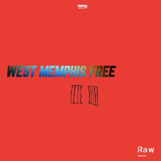 Raw / Sample - West Memphis Free