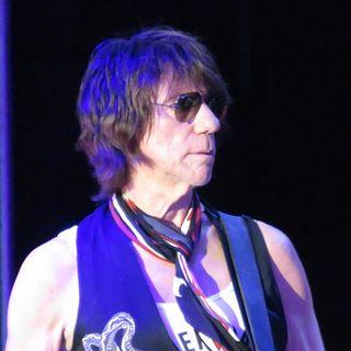 Blues De Luxe di Jeff Beck