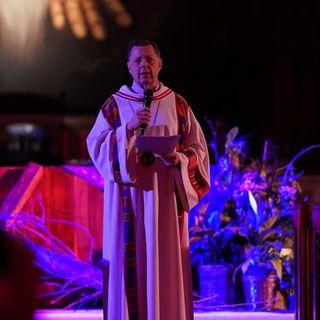 Saint Sabina Sermons