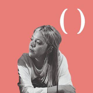 Design della Moda - Chiara Tel