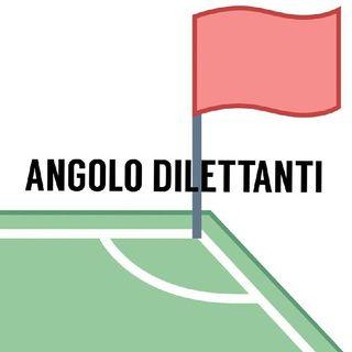 Angolo Dilettanti - Prima puntata