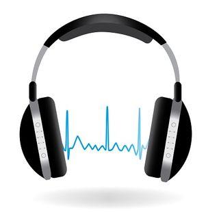 MusicTubbe Radio on Life