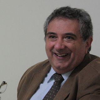 Paolo Naso - Coordinatore del Consiglio per le relazioni con l'islam italiano | Islam, passi avanti verso l'Intesa | 17-05-2017