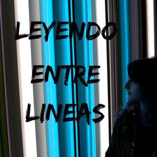 #Leyendoentrelíneas - ESPERAR evita verte desesperad@