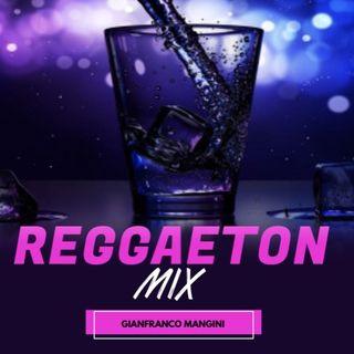 Reggaeton Hits 2020