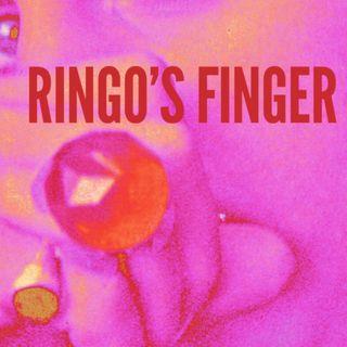 Ringo's Finger