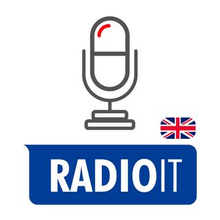 Radio IT - English Language
