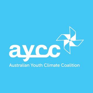 Youth Radio - AYCC SEED Power Shift 2017