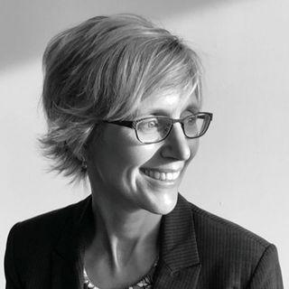 Lisa Mitchell: Biodiversity and politics