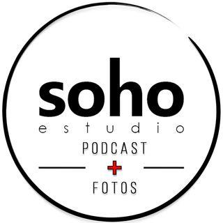 """Capitulo especial con Marissa Belvis del podcast """"Renuncia Feliz"""""""
