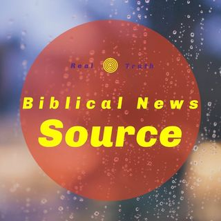 BNS Episode 3 - Biblical Illiteracy, Salvation Army Troubles, ISIS Returns, Cancel Culture, Mr. Gore, the Faith of Mike Pence, and more