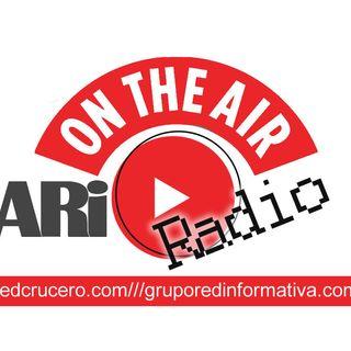 ARi Radio MTY