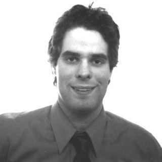Saving Taxes on IRAs & Guest David Skarica