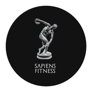 (1) Sporda Beslenmenin Önemi/Güç ve Dayanıklılık Sporlarında Beslenme