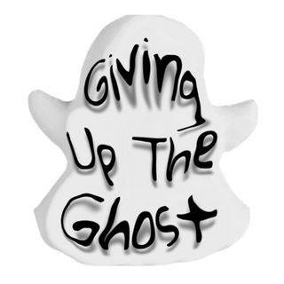 Giving Up The Ghost 9 Stonewall Interview M.Kentner