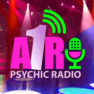 Australia's Psychic Cowgirl - March 13, 2019