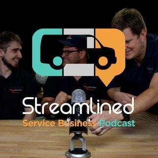 Ep0 - Introduction to StreamlinedSB Community
