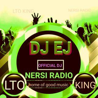 Owo-Nla-Terry-G-NersiRadio