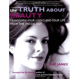 Mitchell Rabin Interviews Kat James on Healing, Nutrition & the Role of Leptin