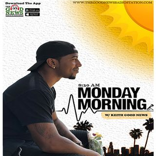 Monday Morning- You're Not A Rapper