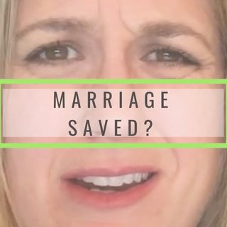 Critique: How To Save A Broken Marriage