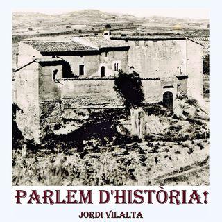 Parlem D'Història - Ep. 8