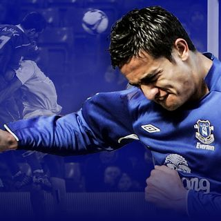 Off Script: Cahill and the art of heading