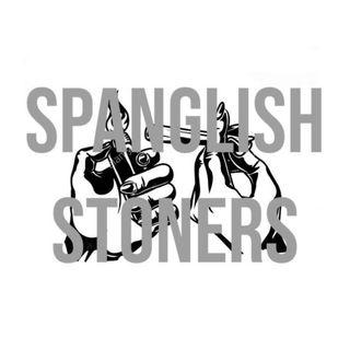 Spanglish Stoners. Ep 4- High Friday's