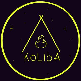 Koliba Podcast