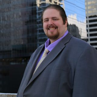 Joshua Webb - Helping Business Owners Validate Ideas