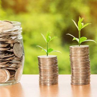Episode 5 - 5 Money saving tips 💰💷💸