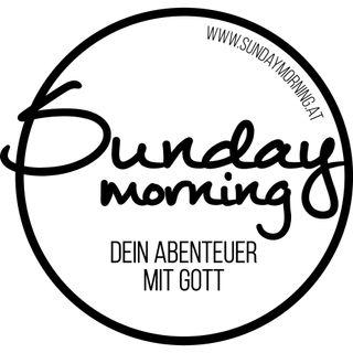 Sunday Morning Salzburg
