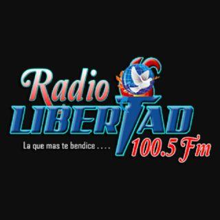 Radio Libertad de omasuyus achacachi