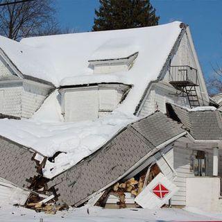 Vanity Roofing: Roofing Contractors Ottawa