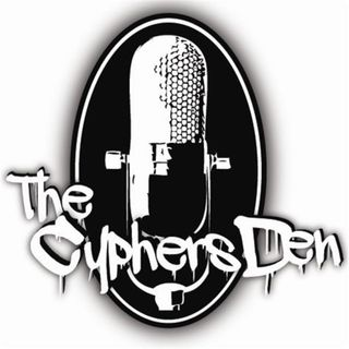 The Cyphers Den