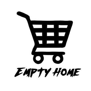 EDP445, Mortal Kombat, Caitlyn Jenner, Dereck Chauvin- Empty Home Podcast #1