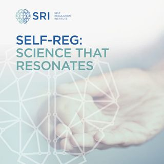 Self-Reg - Science That Resonates