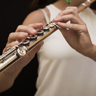Le mille e una note_01 Il flauto