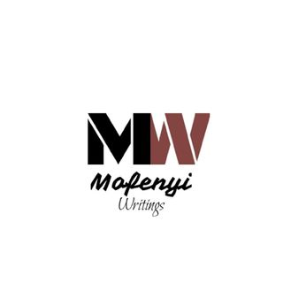 Poetreneur With Mofenyi