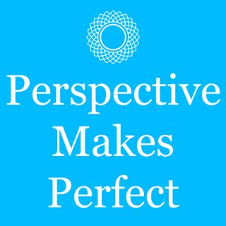 What exactly is perspective?