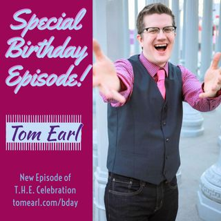 Special Birthday Episode!