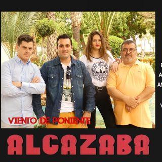 Alcazaba Show