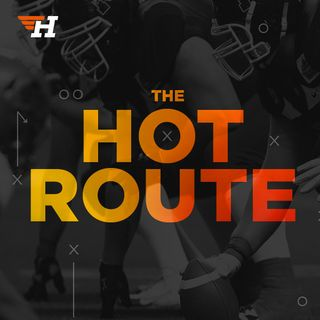 The Hot Route