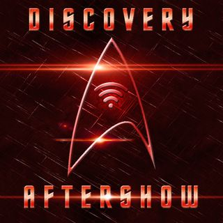 Discovery Aftershow
