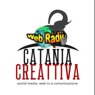 Catania CreAttiva Web Radio