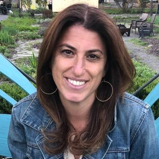The InFOCUS Podcast: Jodi Susman, Penthera