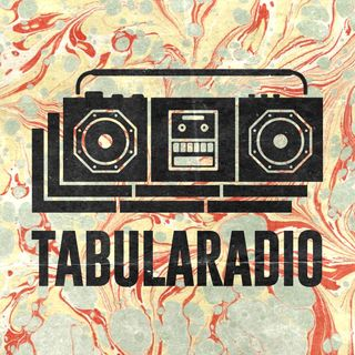 Tabula Radio 17