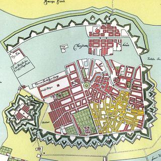 København i Flammer Del 2 - Opklaringen