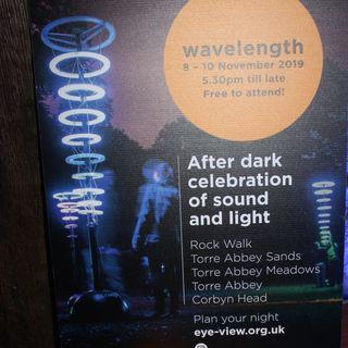 Wavelength Festival - Sunday