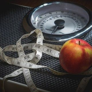 giornata intenazionale sui disturbi alimentari
